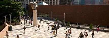 main-campus